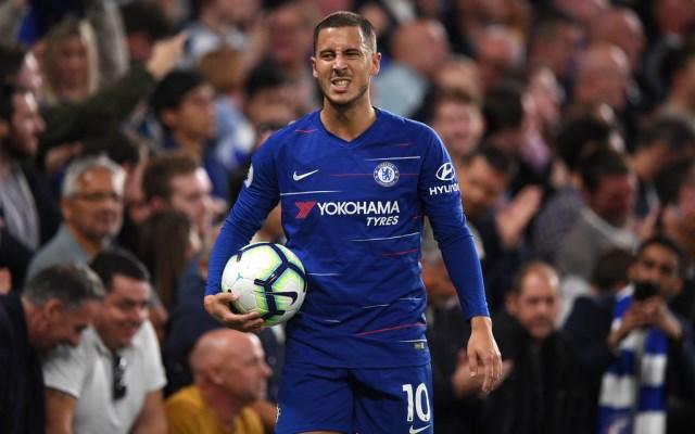 https: img-o.okeinfo.net content 2019 05 25 51 2060202 mourinho-yakin-hazard-bakal-tinggalkan-chelsea-di-musim-panas-2019-ifHvds39gm.jpg