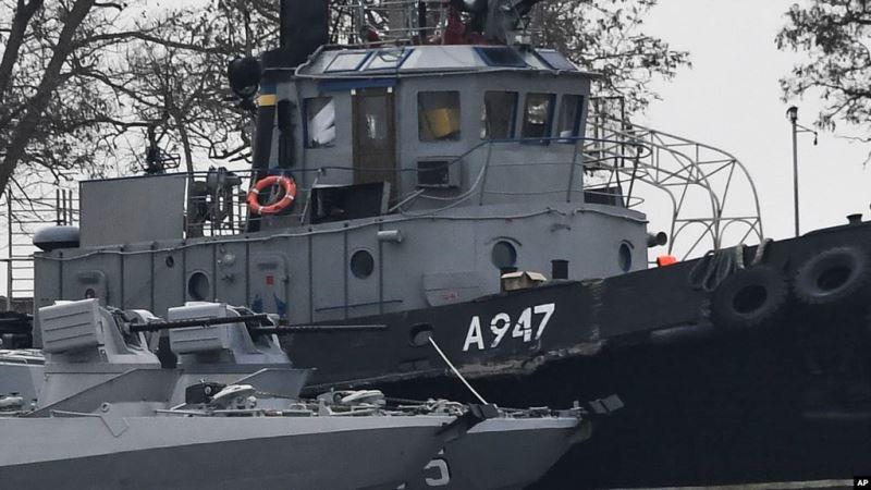 https: img-o.okeinfo.net content 2019 05 26 18 2060503 pbb-perintahkan-rusia-bebaskan-kapal-angkatan-laut-ukraina-beserta-para-awaknya-F7iLaYiKYo.jpg