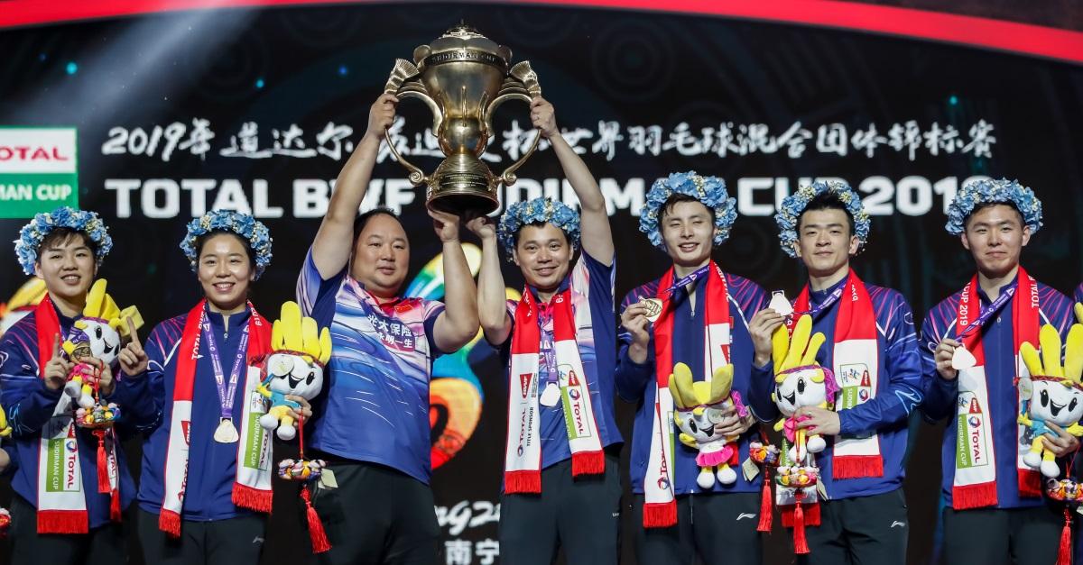 https: img-o.okeinfo.net content 2019 05 26 40 2060605 china-tak-sangka-tumbangkan-jepang-3-0-di-final-piala-sudirman-2019-BoHxnTQpXr.jpg