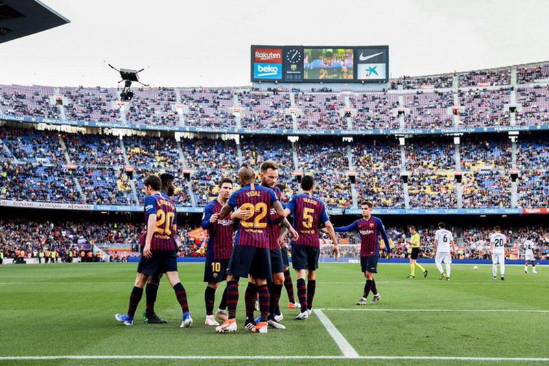 https: img-o.okeinfo.net content 2019 05 26 46 2060490 presiden-barcelona-kami-tak-gagal-musim-ini-f539t1bERZ.jpg