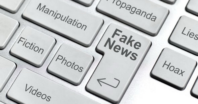 https: img-o.okeinfo.net content 2019 05 27 207 2060932 tiga-langkah-pemerintah-cegah-penyebaran-berita-hoaks-MUQlzL3S7b.jpg
