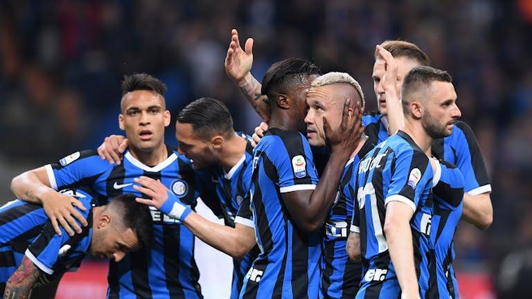 https: img-o.okeinfo.net content 2019 05 27 47 2060691 hasil-pertandingan-pekan-38-liga-italia-2018-2019-minggu-26-mei-6UjOIommcO.jpg