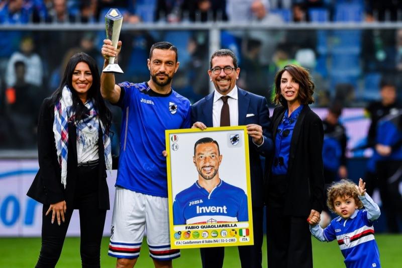 https: img-o.okeinfo.net content 2019 05 27 47 2060747 fabio-quagliarella-jadi-top-skor-liga-italia-2018-2019-ZYb2tdtJ1H.jpg