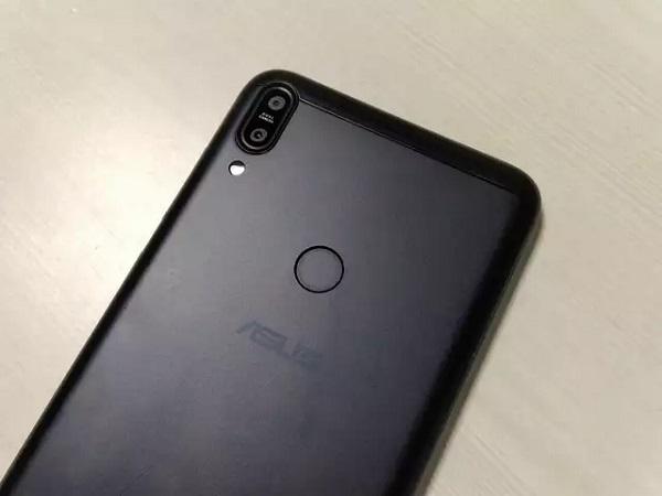 https: img-o.okeinfo.net content 2019 05 27 57 2060870 asus-zenfone-max-pro-m1-cicipi-pembaruan-android-pie-D45FfDSjhB.jpg