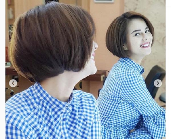 https: img-o.okeinfo.net content 2019 05 27 611 2061045 astrid-tiar-pamer-rambut-baru-netizen-jadi-kayak-abg-lagi-dsJem8buJs.jpg
