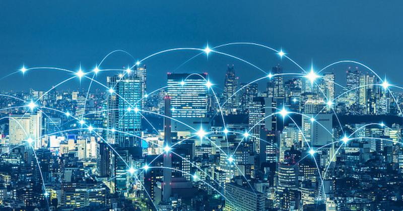 https: img-o.okeinfo.net content 2019 05 28 207 2061312 smart-city-smart-building-dan-pemindahan-ibu-kota-di-era-revolusi-industri-4-0-2-5kuoK1osJu.jpg
