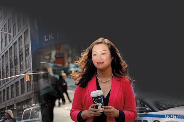 https: img-o.okeinfo.net content 2019 05 28 320 2061149 berbisnis-kopi-perempuan-ini-kantongi-usd4-miliar-dalam-18-bulan-UW3vFQP8mC.jpg