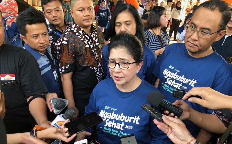 https: img-o.okeinfo.net content 2019 05 28 481 2061501 menkes-6-047-pos-kesehatan-siap-layani-pemudik-di-seluruh-indonesia-VTswrlk2Tp.jpeg