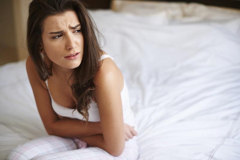 https: img-o.okeinfo.net content 2019 05 28 481 2061505 7-hal-tentang-masa-menstruasi-yang-harus-anda-tahu-o1NuSeorzI.jpeg