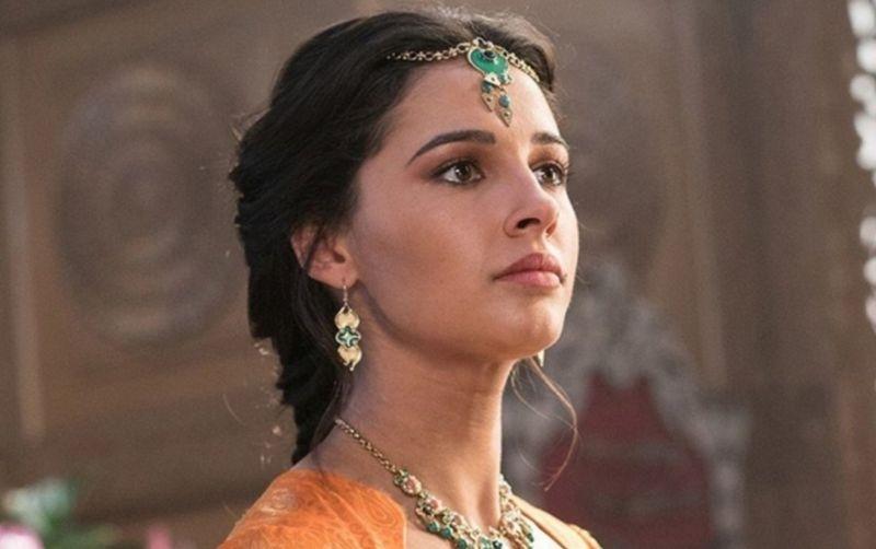https: img-o.okeinfo.net content 2019 05 28 611 2061183 tampilan-princess-jasmine-ala-tasya-farasya-begini-tutorialnya-AHeqZYKTWN.jpg