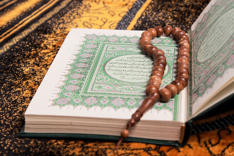https: img-o.okeinfo.net content 2019 05 28 614 2061553 nabi-muhammad-mengisahkan-di-zamannya-ada-bidadari-dari-manusia-xChmkjK7if.jpg