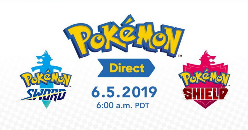 https: img-o.okeinfo.net content 2019 05 29 326 2061759 juni-nintendo-bakal-hadirkan-game-pokemon-sword-dan-shield-FZm6aTkqcz.jpg