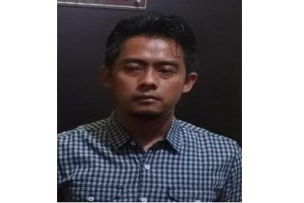 https: img-o.okeinfo.net content 2019 05 29 512 2061644 jalani-perawatan-di-singapura-begini-kondisi-terkini-mantan-kasatreskrim-wonogiri-VI6HcYXzX4.jpg