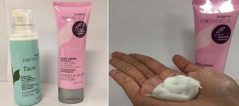 https: img-o.okeinfo.net content 2019 05 29 611 2061797 mencoba-2-produk-mineral-botanica-facial-wash-dan-body-lotion-KchNP1r4Iq.jpg