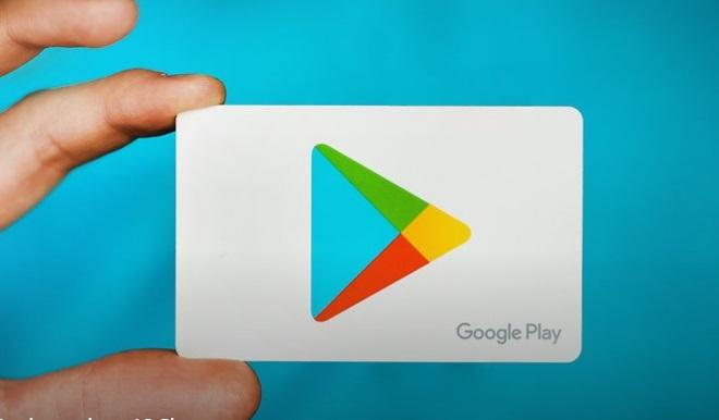 https: img-o.okeinfo.net content 2019 05 30 207 2062122 google-ingin-google-play-store-lebih-ramah-anak-anak-w4pCPA6Ubz.jpg