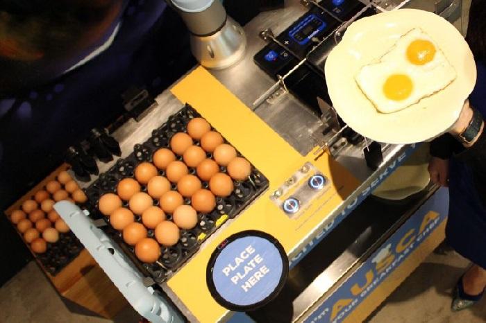 https: img-o.okeinfo.net content 2019 05 30 207 2062206 lihat-aksi-robot-ini-masak-telur-dadar-uoCSsCTIQL.jpg