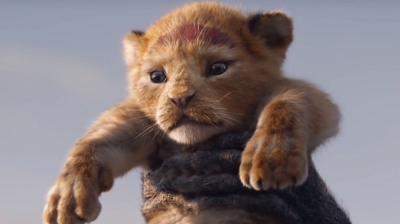 https: img-o.okeinfo.net content 2019 05 31 206 2062386 disney-rilis-poster-karakter-the-lion-king-4brJEHZRxm.JPG