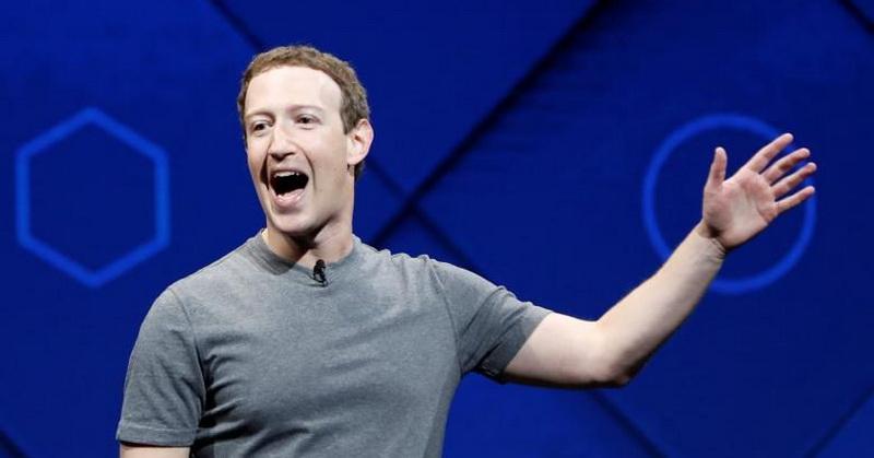 https: img-o.okeinfo.net content 2019 05 31 207 2062684 pemilik-saham-geram-mark-zuckerberg-kembali-pimpin-facebook-4URozrAAwm.jpg