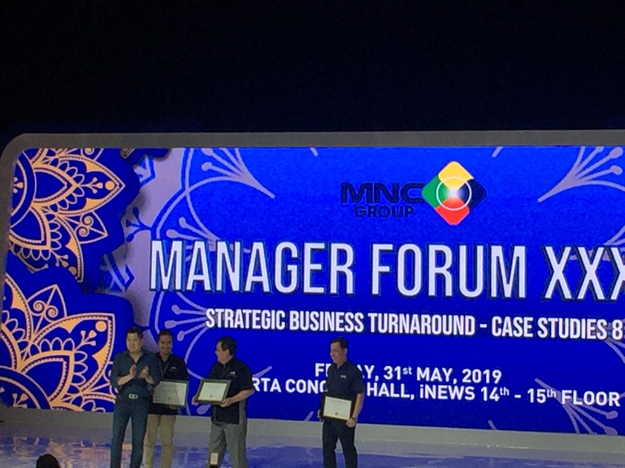 https: img-o.okeinfo.net content 2019 05 31 320 2062662 gelar-manager-forum-mnc-group-fokus-pada-pengembangan-digital-Js4ncAsW1H.jpg