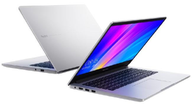 https: img-o.okeinfo.net content 2019 05 31 57 2062566 redmi-bikin-laptop-redmibook-14-ini-spesifikasi-dan-harganya-woFAQMo4O4.jpg