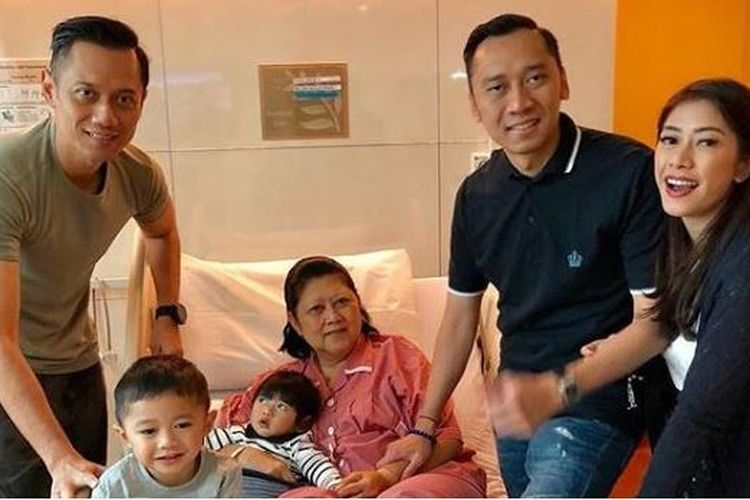 https: img-o.okeinfo.net content 2019 06 01 18 2062845 pemerintah-singapura-sampaikan-duka-cita-atas-meninggalnya-ani-yudhoyono-NaS9U1dn0D.jpg