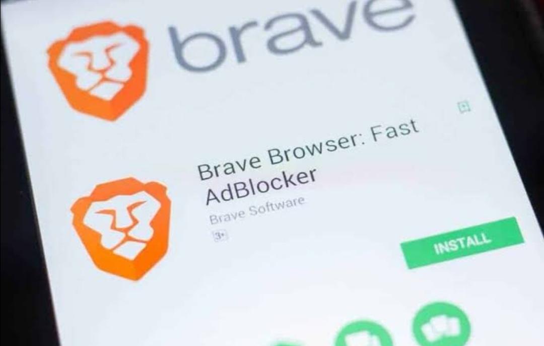 https: img-o.okeinfo.net content 2019 06 01 207 2062916 brave-browser-alternatif-untuk-google-chrome-dskHHjqeHP.jpg