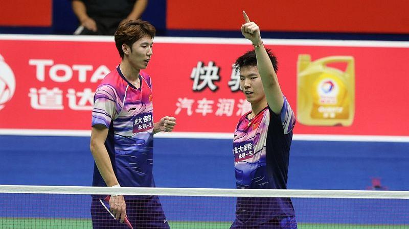 https: img-o.okeinfo.net content 2019 06 02 40 2063139 li-junhui-liu-yuchen-kian-pede-usai-bawa-china-juara-piala-sudirman-P2TLciTNYg.jpg