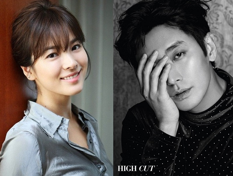 https: img-o.okeinfo.net content 2019 06 02 598 2063116 song-hye-kyo-dan-joo-ji-hoon-pertimbangkan-bintangi-drama-hyena-eMWUSrzNKe.jpg