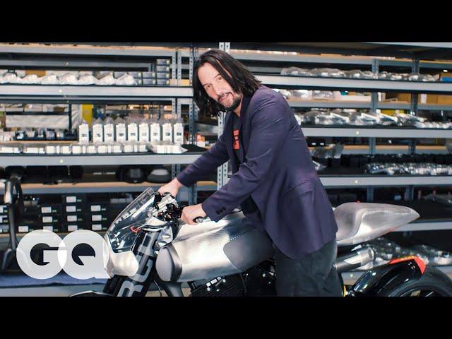 https: img-o.okeinfo.net content 2019 06 03 15 2063397 intip-koleksi-motor-keanu-reave-ini-tunggangan-pertama-miliknya-l8QFdcvzVO.jpg