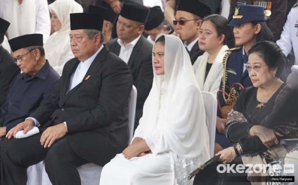 https: img-o.okeinfo.net content 2019 06 03 337 2063417 ganjar-ungkap-momen-sby-salami-megawati-di-pemakaman-ani-yudhoyono-dXWMEuiDSp.jpg