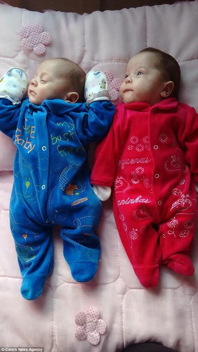 https: img-o.okeinfo.net content 2019 06 03 614 2063461 bingung-memilih-nama-bayi-islam-berikut-pilihannya-r1Mzwjxza1.jpg