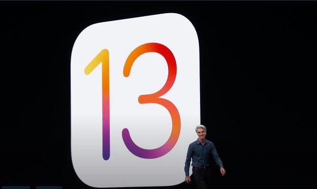 https: img-o.okeinfo.net content 2019 06 04 207 2063610 apple-perkenalkan-pembaruan-ios-13-di-wwdc-2019-tWEqAessN4.jpg