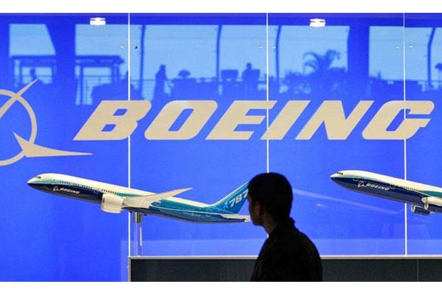 https: img-o.okeinfo.net content 2019 06 04 320 2063599 bos-boeing-ingin-pesawat-737-max-terbang-kembali-zA9GERqxcQ.jpg