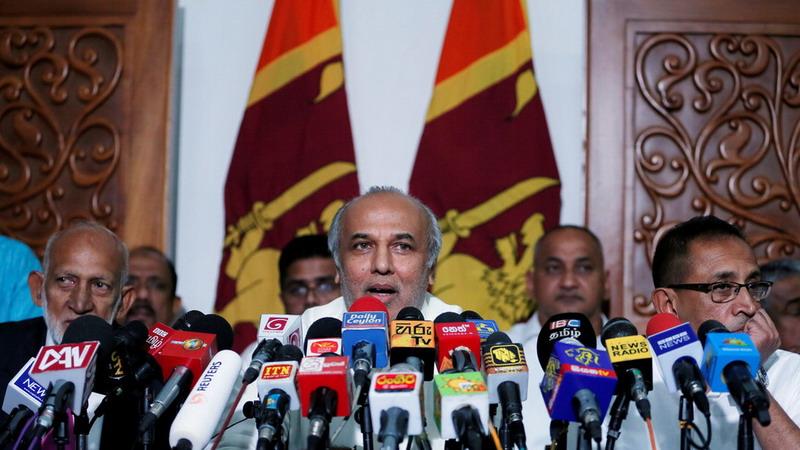 https: img-o.okeinfo.net content 2019 06 05 18 2063941 delapan-menteri-muslim-sri-lanka-mundur-setelah-rekannya-dituduh-dukung-teroris-yr8EOoi3Fu.jpg