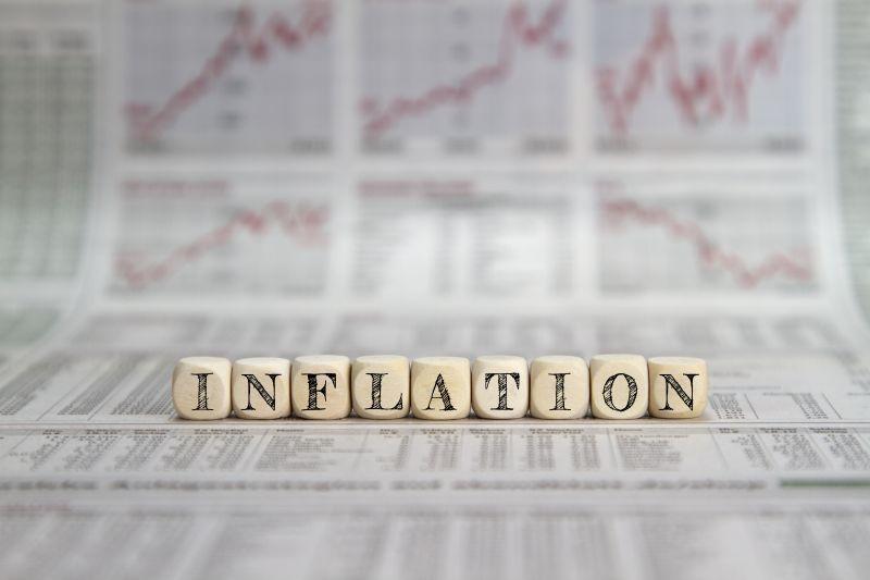 https: img-o.okeinfo.net content 2019 06 05 20 2063911 inflasi-lebaran-diprediksi-0-5-0-6-hM85q2ocJD.jpeg