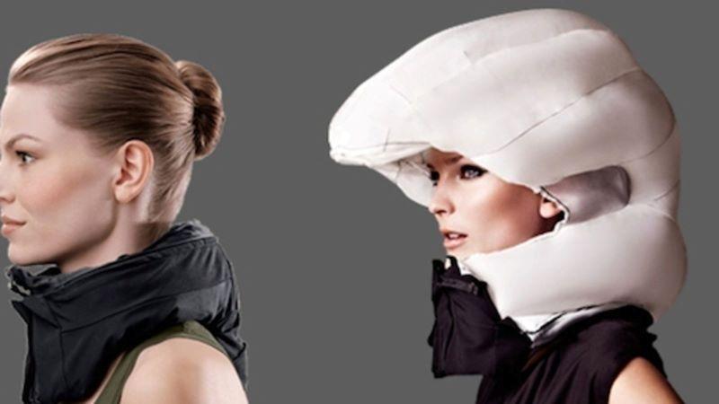 https: img-o.okeinfo.net content 2019 06 06 15 2064007 perangkat-keselamatan-aktif-airbag-mobil-mulai-rambah-keamanan-pengendara-sepeda-qXRoTR0vAv.jpg