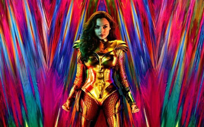 https: img-o.okeinfo.net content 2019 06 06 206 2064129 wonder-woman-pamerkan-armor-baru-di-poster-promo-yy2OIIuCdT.jpg