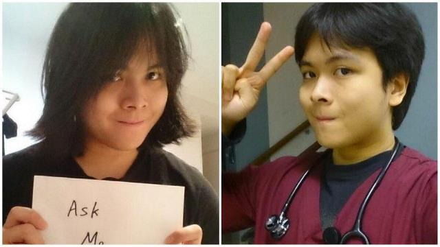 https: img-o.okeinfo.net content 2019 06 07 18 2064320 dokter-asal-singapura-sebut-sebagian-perempuan-pantas-diperkosa-uqnh0fexYl.jpg
