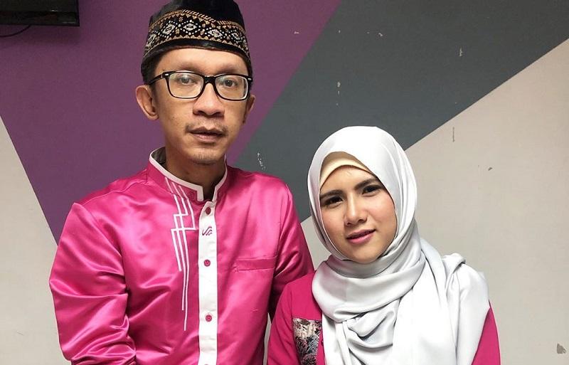 https: img-o.okeinfo.net content 2019 06 07 33 2064411 balikan-aming-dan-evelin-siap-menikah-kembali-dLTDpEleXw.jpg