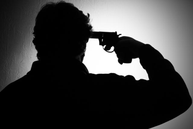 https: img-o.okeinfo.net content 2019 06 08 340 2064532 polisi-di-ternate-bunuh-diri-peluru-tembus-ke-kepala-4EIBNdcsEk.jpg