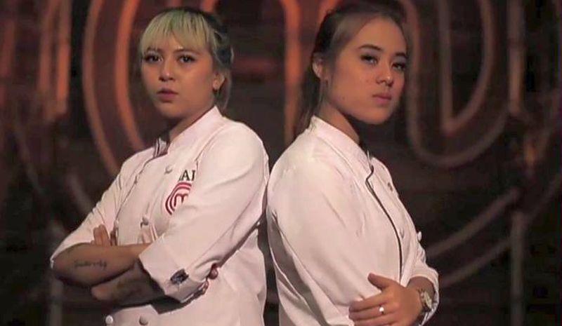 https: img-o.okeinfo.net content 2019 06 09 298 2064790 grandfinal-masterchef-indonesia-es-krim-buatan-chef-arnold-jadi-penutup-hMXFscP5XV.jpg