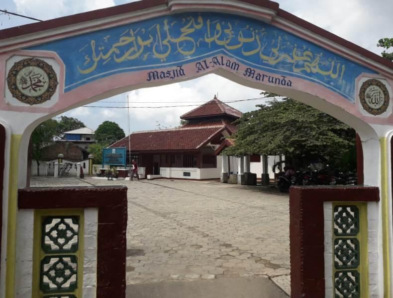 https: img-o.okeinfo.net content 2019 06 09 338 2064666 sejarah-masjid-si-pitung-al-alam-marunda-leeQ9BrIEB.jpeg