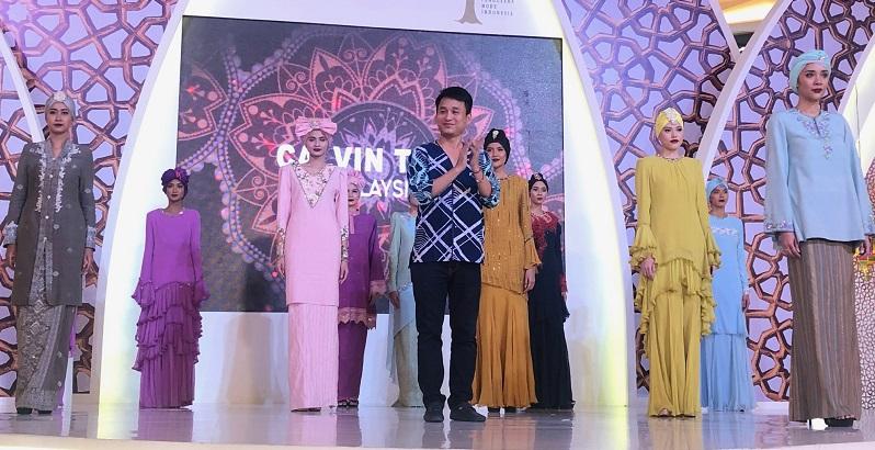 https: img-o.okeinfo.net content 2019 06 10 194 2064894 ini-alasan-banyak-desainer-asing-incar-pasar-fashion-di-indonesia-GHNaOHLwS8.jpeg