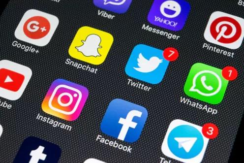 https: img-o.okeinfo.net content 2019 06 10 207 2065064 hari-media-sosial-jatuh-pada-10-juni-ini-yang-harus-dilakukan-2NN5WXyZAh.jpg