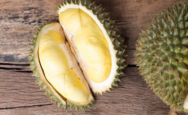 https: img-o.okeinfo.net content 2019 06 10 298 2064922 durian-kanyao-thailand-ini-dijual-rp681-juta-rasanya-kayak-apa-8GsZgbFEFt.jpg
