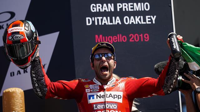 https: img-o.okeinfo.net content 2019 06 10 38 2065109 meski-juarai-motogp-italia-2019-masa-depan-petrucci-bersama-ducati-belum-aman-eTj5F6y7RX.jpg