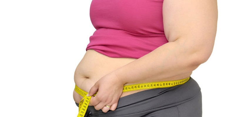 https: img-o.okeinfo.net content 2019 06 10 481 2065128 masalah-gizi-masyarakat-asia-disorot-terutama-soal-obesitas-Xt9bgNLUlP.jpg