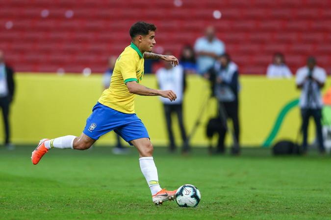 https: img-o.okeinfo.net content 2019 06 10 51 2064979 neymar-cedera-thiago-silva-brasil-butuh-coutinho-qsrJGD0grs.jpg