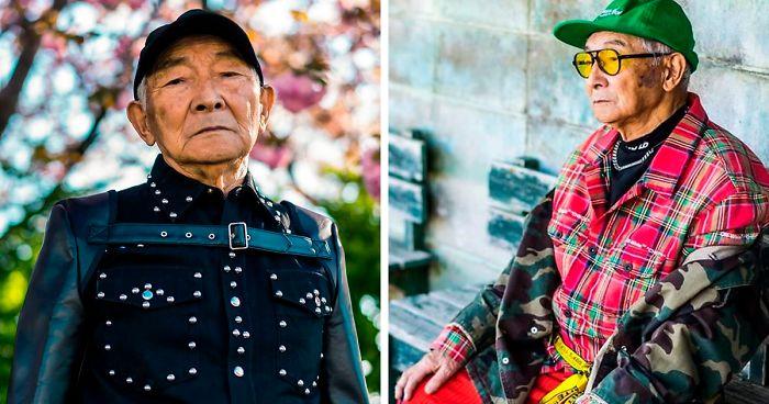 https: img-o.okeinfo.net content 2019 06 11 194 2065425 kisah-tetsuya-kakek-84-tahun-yang-sukses-jadi-fashion-influencer-jtpWM9VpKE.jpg