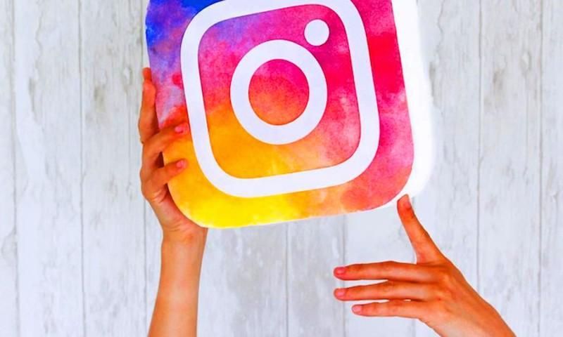 https: img-o.okeinfo.net content 2019 06 11 326 2065284 7-tips-berkarir-sebagai-selebgram-di-instagram-BZkZ7bybF9.jpg